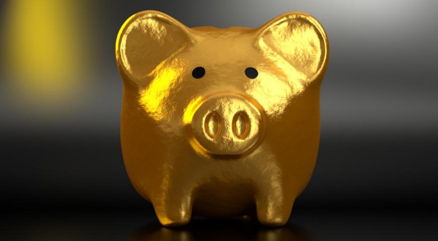 Jakich kosztów należy się spodziewać podczas organizacji eventu?