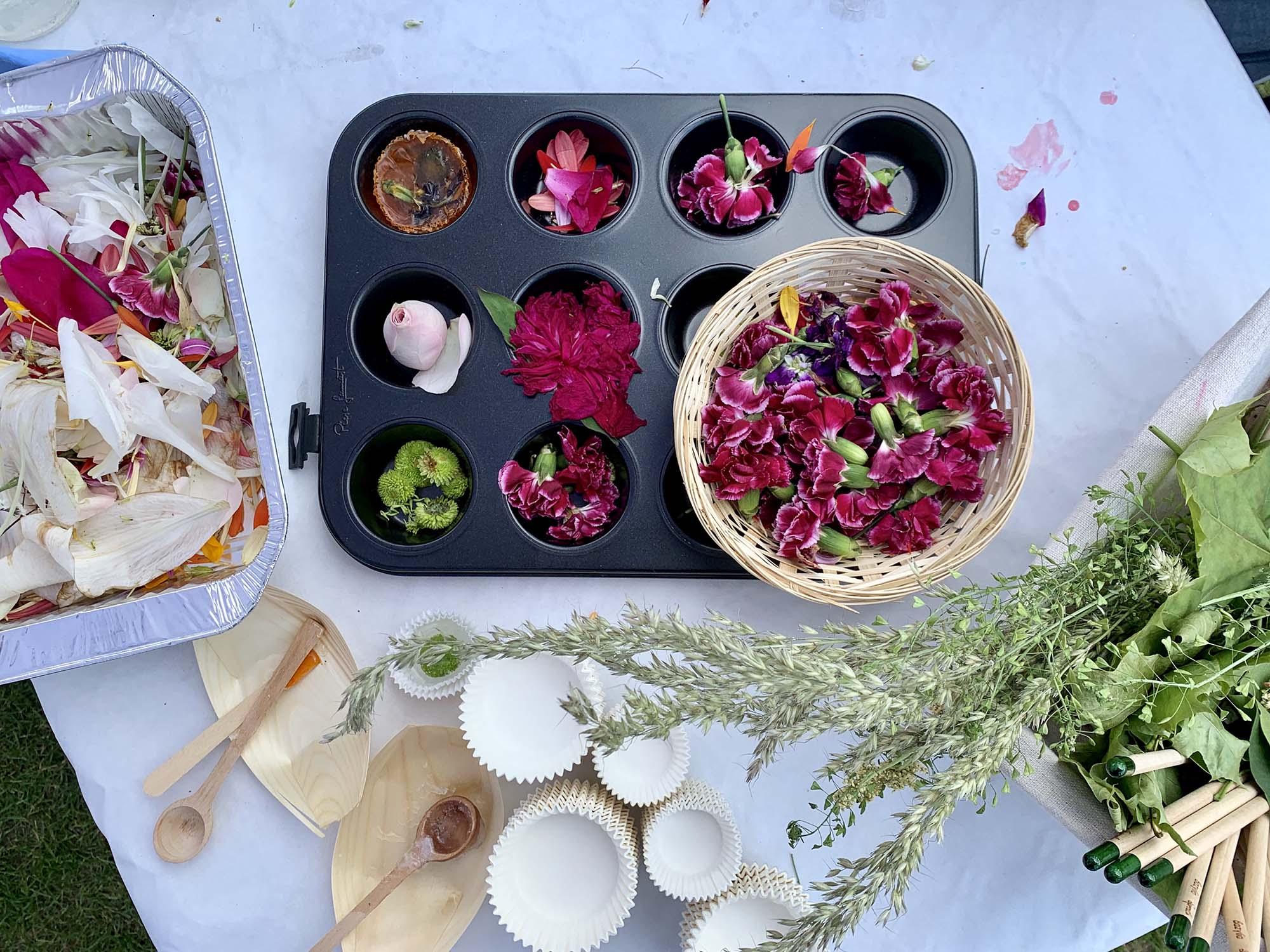 piknik firmowy