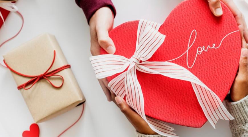 Walentynki jako dobra okazja na event promujący markę