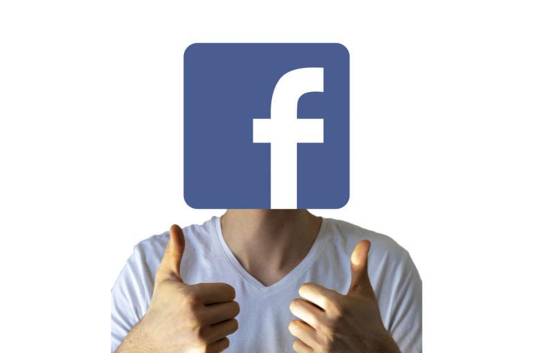 Jak zacząć reklamować się na Facebooku?